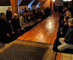 lubin-sala-medytacyjna