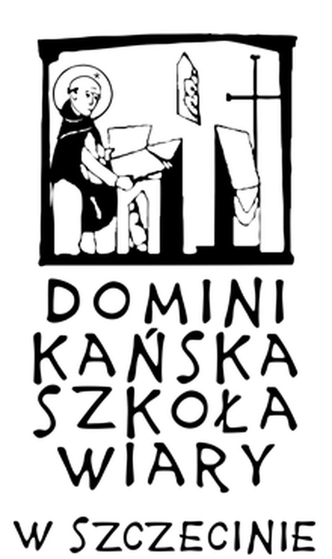 logo_DSW