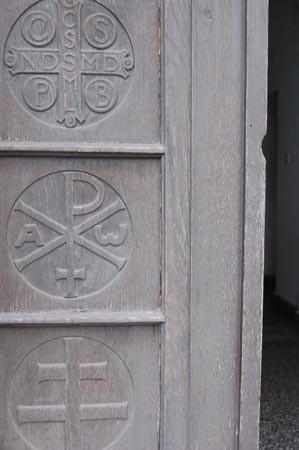 DSC_0669_drzwi