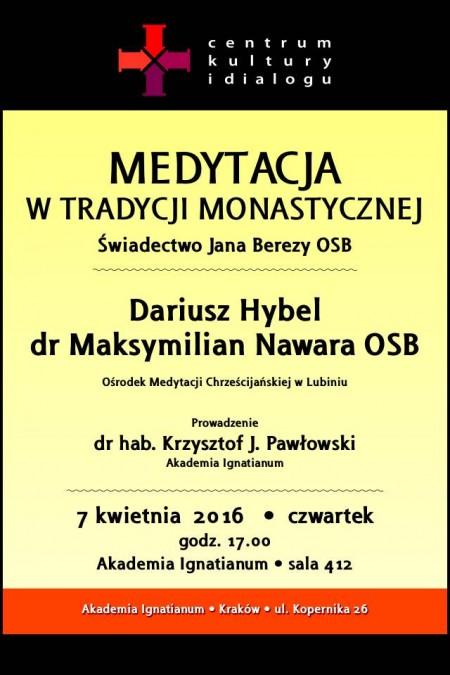 IMG_4567_krakow