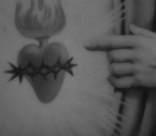 serce_j