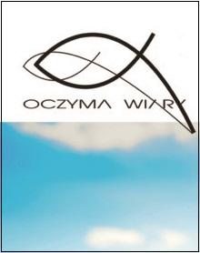 Logo_Oczyma_Wiary